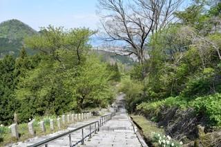 20.04.29辛い階段.JPG