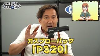 20.07.19P230-2.jpg