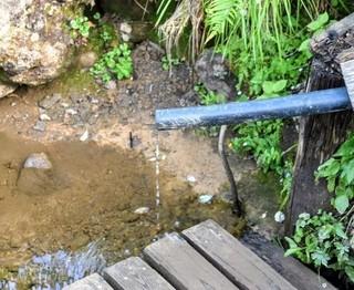 20.09.04水源枯渇.jpg