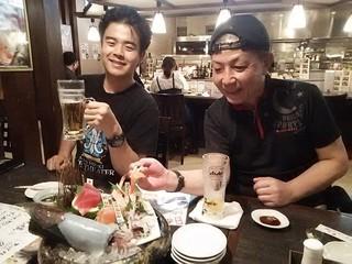 20.09.06宴会.JPG