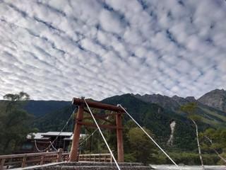 20.20.02河童橋.jpg