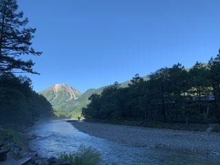 9月の河童橋.jpg