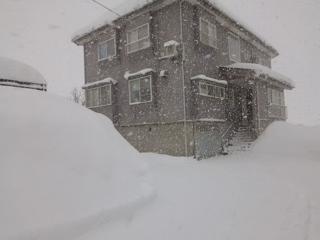 ありがとう18.02.13大雪.png