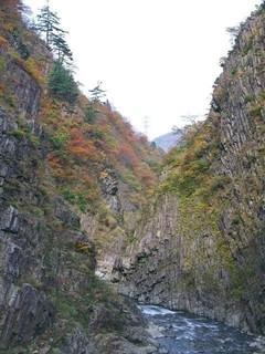清津峡20.10.19.jpg