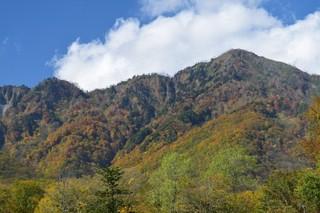 縮小17.10.13地五地蔵山.jpg
