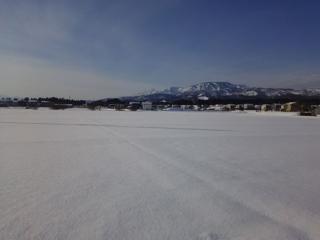 霜渡18.02.03.png