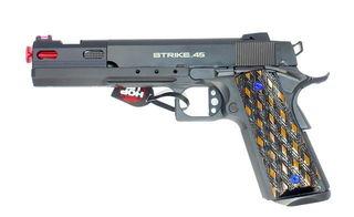 GUN-217.12.08カスタム.jpg