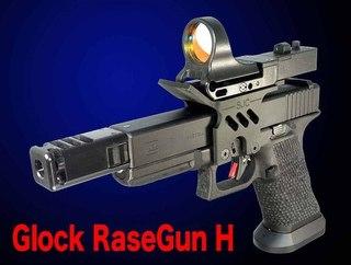 GlockRaseGun02.jpg