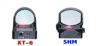 SHM比較.jpg
