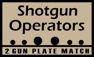 Shotgun Operators20.01.06.jpg