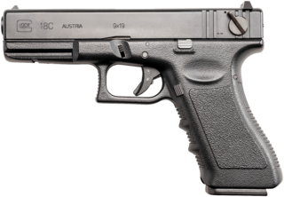 g18c_machine_pistol.png