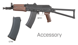 m741s5.png