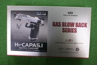 11.11.01HI-CAPA-1.JPG