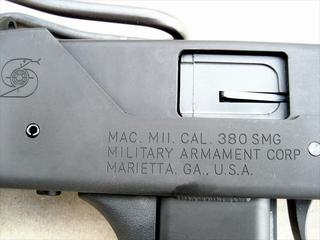 M11-217.10.06イングラム.jpg