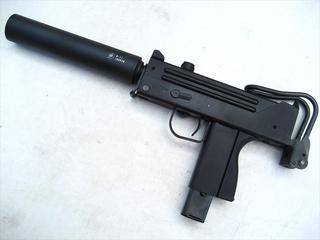 M1117.10.06イングラム.jpg